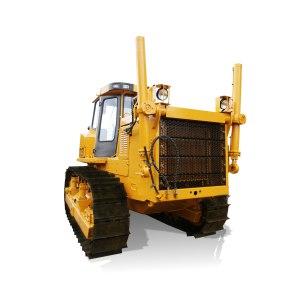 Тракторы базовой модели